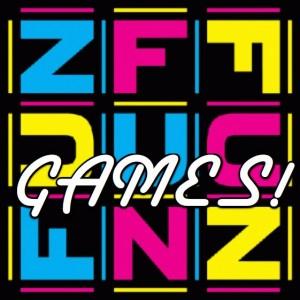 AppAdvice Daily: Puzzlejuice, Azarashi, And SoulCalibur Reviewed