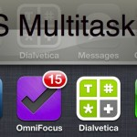 Fact Or Myth: Killing Apps In The iOS Multitasking Bar Boosts Performance