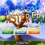 As Promised, Monster Fruit Gains iPhone And iPod Touch Support Through A Free App Update
