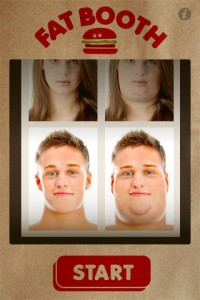 """FatBooth"" Updated With Pseudo-IAP, Now Features Aging Effects"