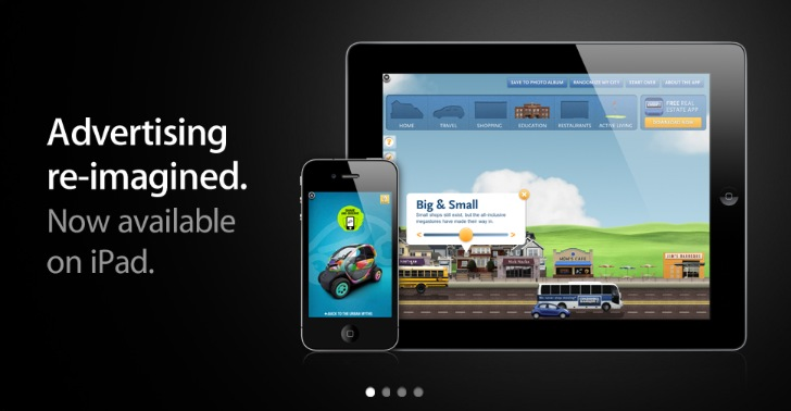 Apple Reportedly Hires Adobe's Todd Teresi
