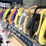 CES 2012: Native Union Introduces Line Of Fashionable iPhone Handsets