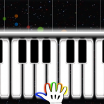 Piano* Is Like Rock Band For Your Mobile Device, Only Without The Rock Or The Band