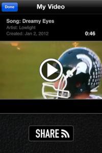 Vidify by Nice Labs, llc. screenshot