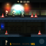 Save Secret Agents And Steal Enemy Intelligence With SpySpy
