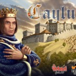 Caylus Comes To iOS