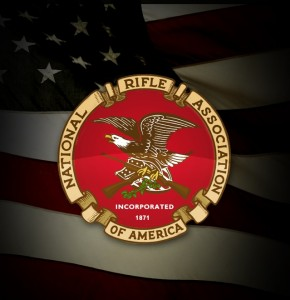 The National Rifle Association Releases NRA App