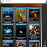 Store Your Entire Video Collection In The Palm of Your Hand
