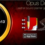Opus Domini Goes Mobile