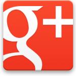 Google+ iOS App Updated: Start Hangouts Directly In Messenger