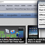 How To Reopen Recently Closed Tabs Easily In Mobile Safari