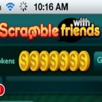 In Defense Of Zynga And Their Loathsome IAPs