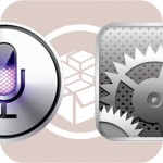 Jailbreak: SiriToggles Adds App Launching, Setting Adjustments, And More To Apple's Personal Assistant