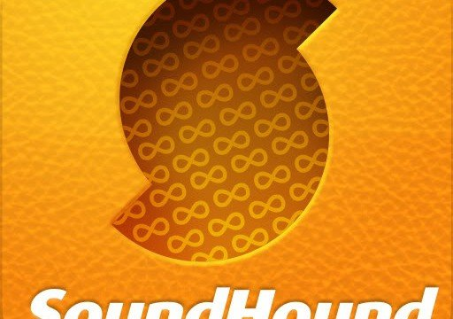 SoundHound Presents: The Top 10 Most Identified Songs Of 2011