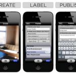 Macworld 2012: TourWrist Makes It Easy To Share 360 Degree Panoramas