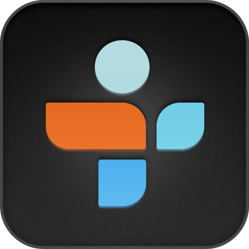 Updated: TuneIn Radio Pro Disappears From The App Store