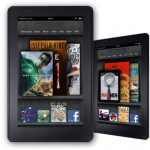 Foxconn To Manufacture 10-Inch Kindle Fire As Amazon Limits 7-Inch Production