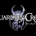 Square Enix Announces Guardian Cross