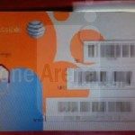 New Micro SIMs Arriving At AT&T Stores: Will The iPad 3 Be 4G?