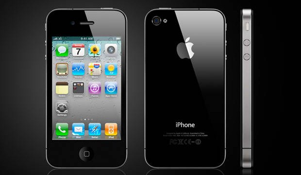 As Part Of Antennagate Settlement, iPhone 4 Buyers To Be Given $15 Or Bumper Case