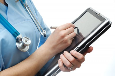 New iPad Apps Unveiled To Aid Cancer Researchers And Their Patients