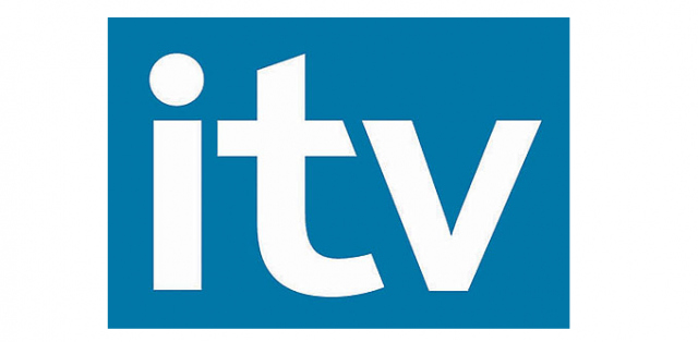 Could There Soon Be Two iTVs In The United Kingdom?