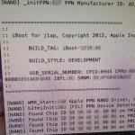 Debut Tool Images Claim iPad 3 To Feature Quad-Core Processor, LTE Capabilities