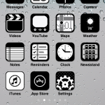 Jailbreak Only: iOS 86 Now Available In The Cydia Store