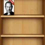 Apple Updates iBooks - All Textbooks Should Now Open Properly
