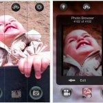 QuickPix - Take Photos While Shooting Video On Your iOS Device