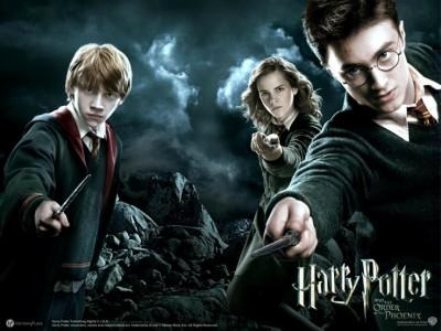 Cast Harry Potter Spells On Your iPhone Using MyAssistant Jailbreak Tweak