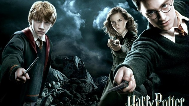 Cast Harry Potter Spells On Your iPhone Using MyAssistant Jailbreak Tweak