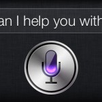 Could Siri Gain Support For Chinese, Japanese And Russian Next Month?
