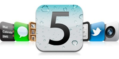 Operator iPhone Profiles Suggest iOS 5.1 Could Launch On March 9