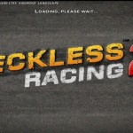 Reckless Racing 2 Updated: Fixes Bugs, Adds New Song, Makes Improvements