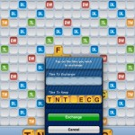 """Words With Friends HD Updated: Now """"Remind"""" Your Opponents, Plus Improved Facebook Integration"""