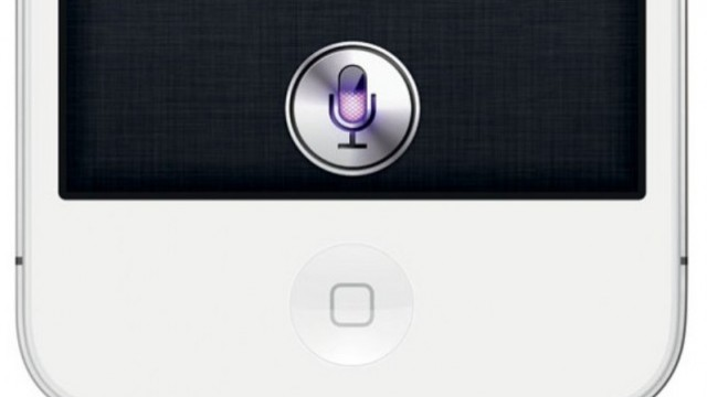 Jailbreak Only: AssistantConnect - The Easiest Way To Get Siri On An iPhone 4?