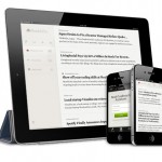 Readability Set To Launch In The App Store March 1