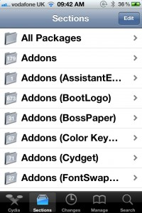 Jailbreak Only: Animate Fix - Custom Boot Logos For iOS 5