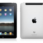 Is Apple's iPad 3 Already Leaving China For The United States?