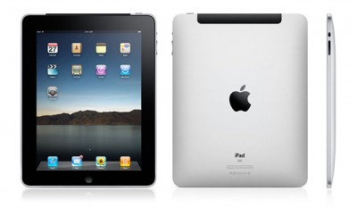 "Apple To Hold ""Strange"" Event In February, Launch iPad 3 In March?"