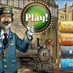Ticket To Ride Pocket Gets Asynchronous Multiplayer Mode In Latest Update