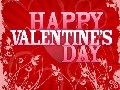 Valentine's Day AppList Roundup