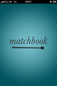 Matchbook Updated With A Deal You Cannot Refuse
