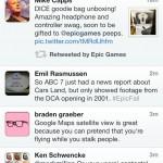 Tweetbot Gets Refined In Major 2.0 Update