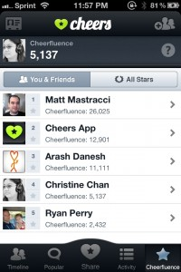 Chee.rs by gri.pe screenshot