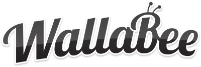 WallaBee - The Latest Digital Item Collecting App Is Coming Soon