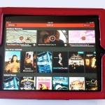 Accessory Review: Amplify iPad 2 Sound Wirelessly With The SoundBender