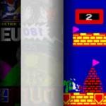 Take A Peek Into This Retro Screenshot Challenge