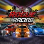 Rogue Racing: A Fun Freemium Game